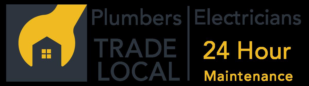 Trade Local